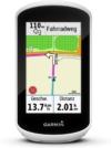 GPS-Fahrrad-Navi